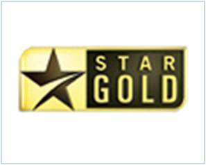 STAR Gold closed at 144 GRPs this week!