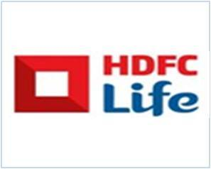 Hdfc Life Insurance >> HDFC Life wins Indian Insurance Award for product innovation