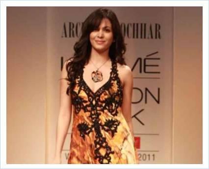 Lakme Fashion Week: Promotion or Platform?