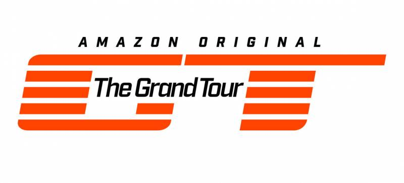 amazon announces the premiere of the grand tour. Black Bedroom Furniture Sets. Home Design Ideas