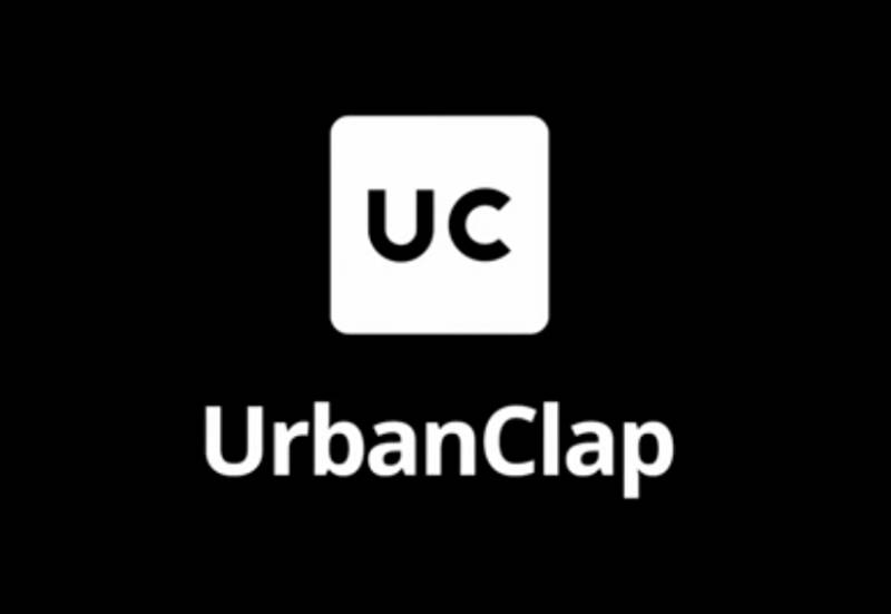 From Equals to Equals, UrbanClap Celebrates Men's Day.