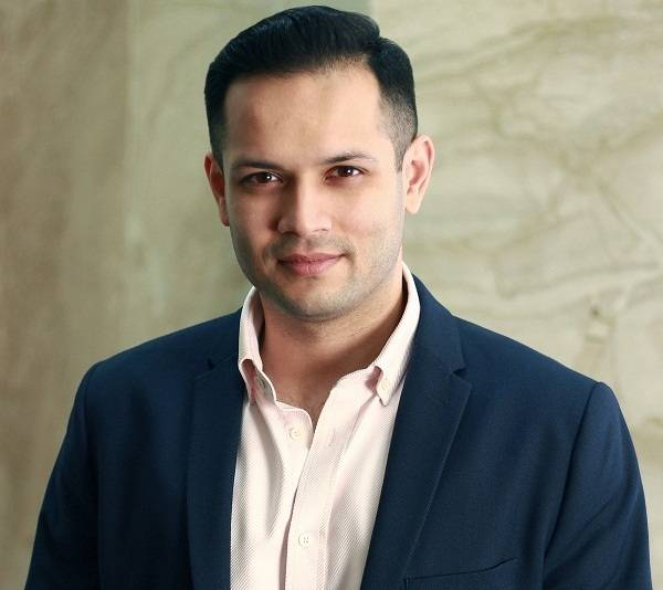 Digital will become mainstream in India in 2017: Rohan Mehta