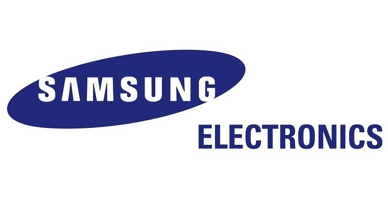 Electronics amp Appliances Tablets   Samsung US