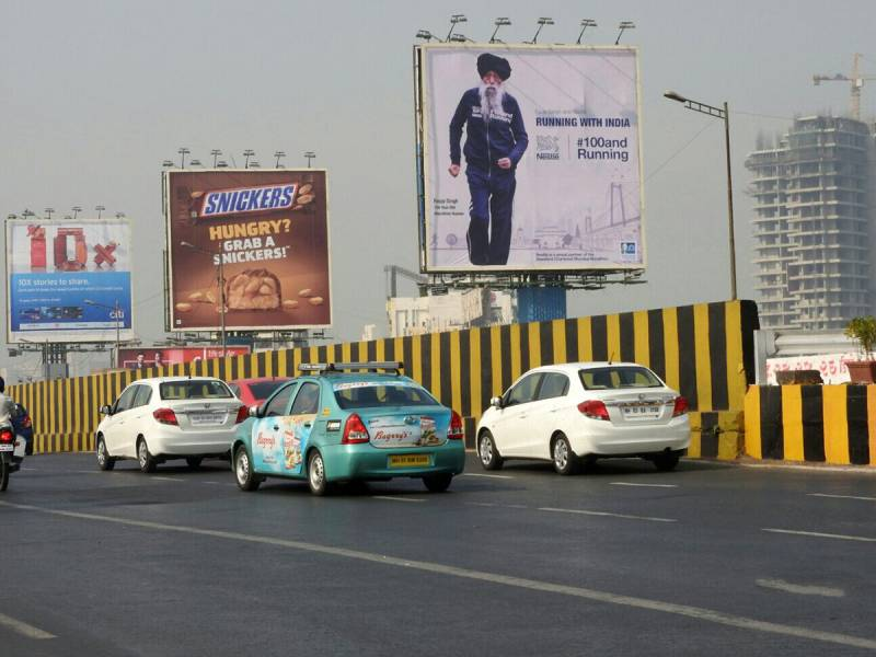 A reality check on OOH advertising in India: Experts speak