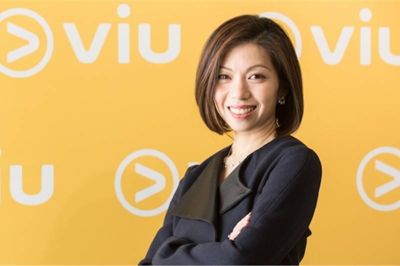 Viu launches in Thailand