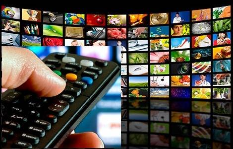 Consumer video media services spends to reach $314 bn in 2017: Gartner