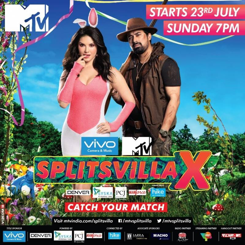 Image result for splitsvilla