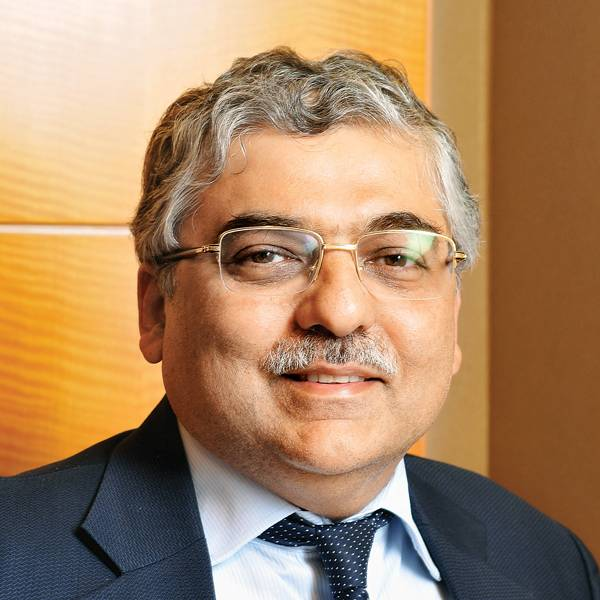 Beginning of the end for several legacy agencies in 2018: Ashish Bhasin