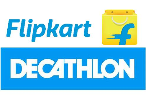 Flipkart in strategic online partnership with sports goods