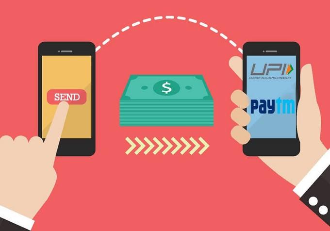 Online Banking Per Sofort