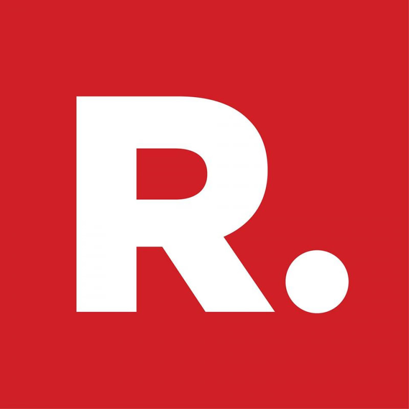 OSN to Launch Republic TV in the Middle East & North Africa