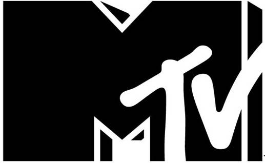 7 Shows to look forward in 2018 only on MTV!