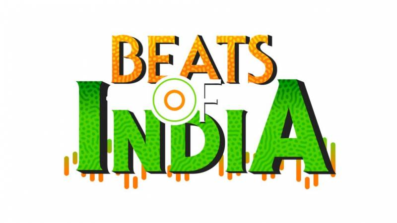 Celebrate Republic Day Special with 'Beats of India' only on Mtv Beats