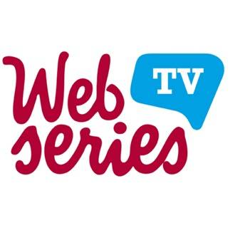 65% Indians watch TV along with web series: Chrome DM study