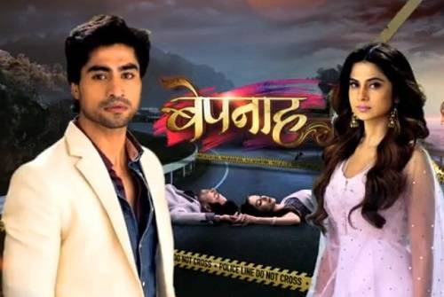 Show Review: 'Bepannah' takes an intense look at life beyond happily
