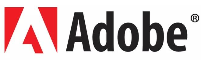 Adobe India (Women-in-Technology Scholarship)