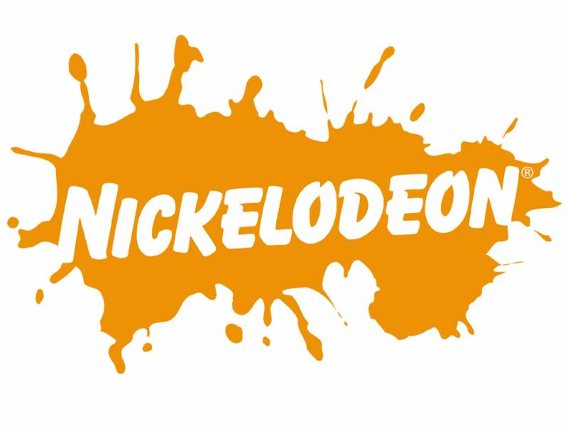 Bring Your Kids For Nickelodeons Children Film Festival At