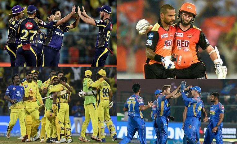 Star has brought in regionalisation and more depth to IPL: Industry experts