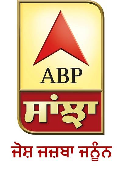 ABP News Network launches its Punjabi news channel, ABP