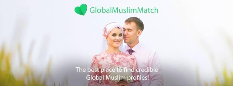 De UI online dating profiel