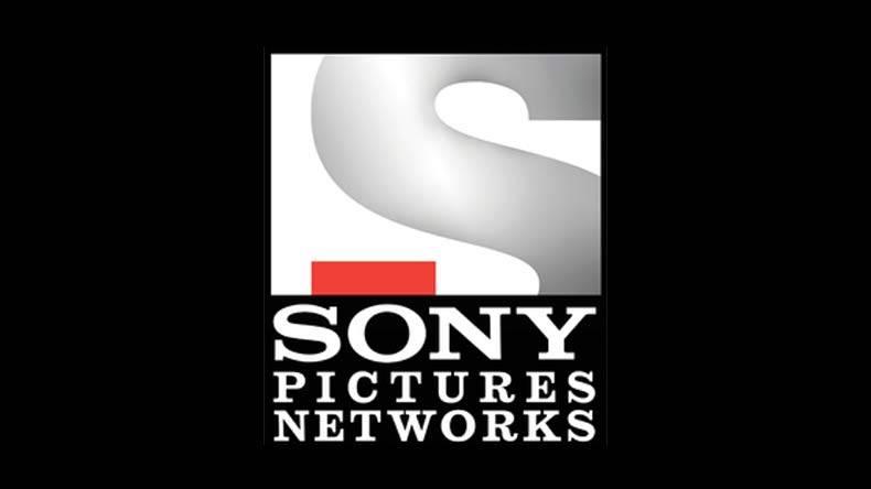Post evaluation, SPNI decides to shut down 3 premium HD channels