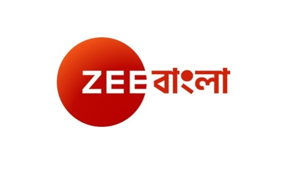With channel refresh, Zee Bangla sharpens focus on middle