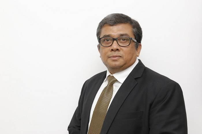 Enterr10 Media gets a new CEO in Joy Chakraborthy