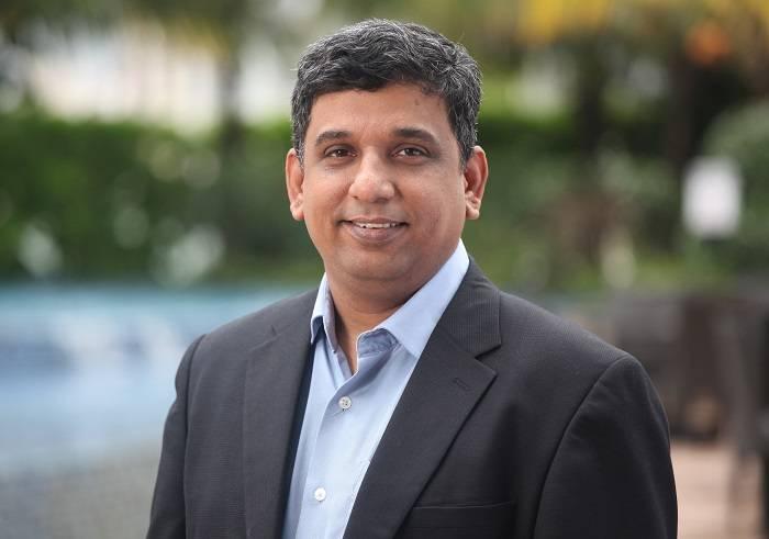 Wavemaker has won close to Rs 1,000 cr of new business: Kartik Sharma