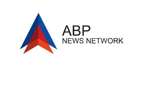 Two more channels under ABP News Network go Free To Air