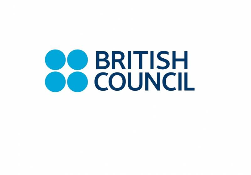 British Council Invites Creative Ideas worth INR 3 Million in India