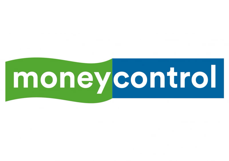 Moneycontrol launches Moneycontrol Transact for Mutual Fund Investors