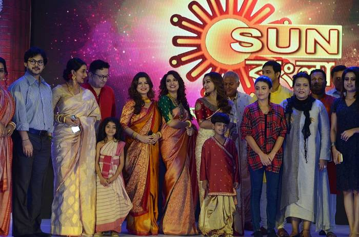 Sun tv pictures