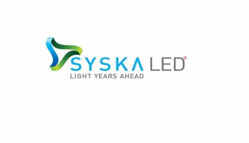 SYSKA LED partners with popular TV shows on Zee Marathi & Star Vijay