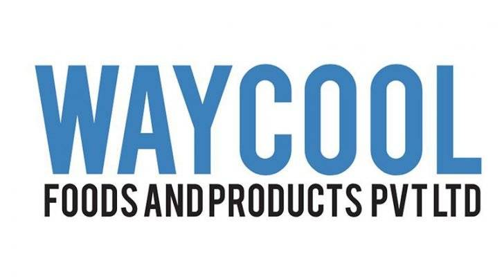 WayCool Foods enters fast growing ready-to-cook segment