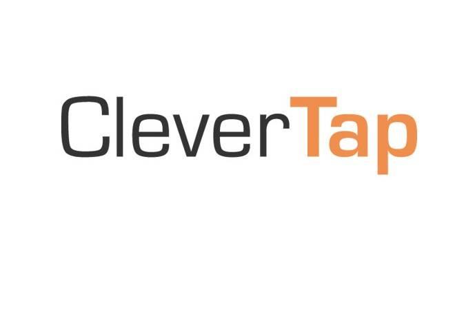 CleverTap valuation reaches $150 million