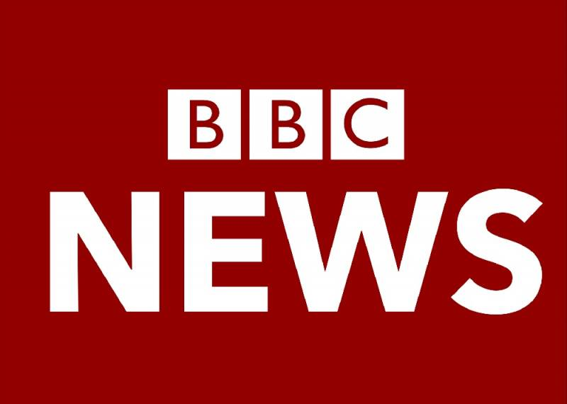 Bbc To Cover Election Results Live
