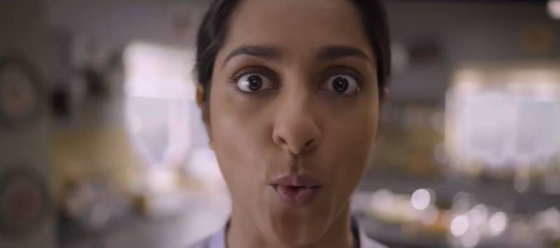 MTR Foods launches new ad campaign for 3-minute Seviyan Upma