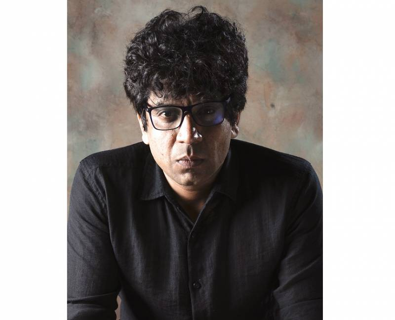 Ravinder Siwach appointed as National Creative Director for Havas Creative