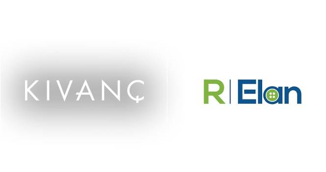 Kıvanç Tekstil joins hands with Reliance to manufacture and market RIL's R|Elan™ GreenGold in Turkey