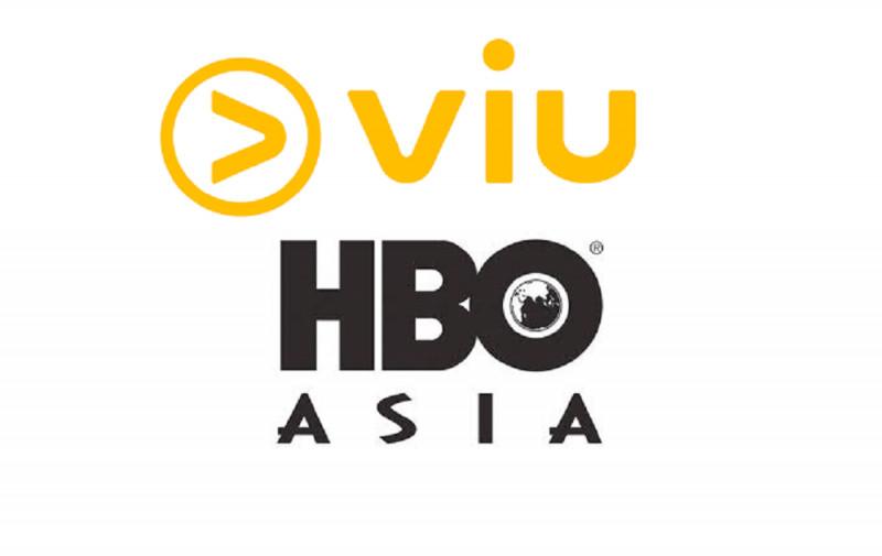 HBO Asia and Viu announce second season of The Bridge