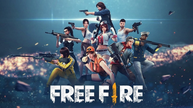 Best Free PS4 Games - Great Games At Zero Cost