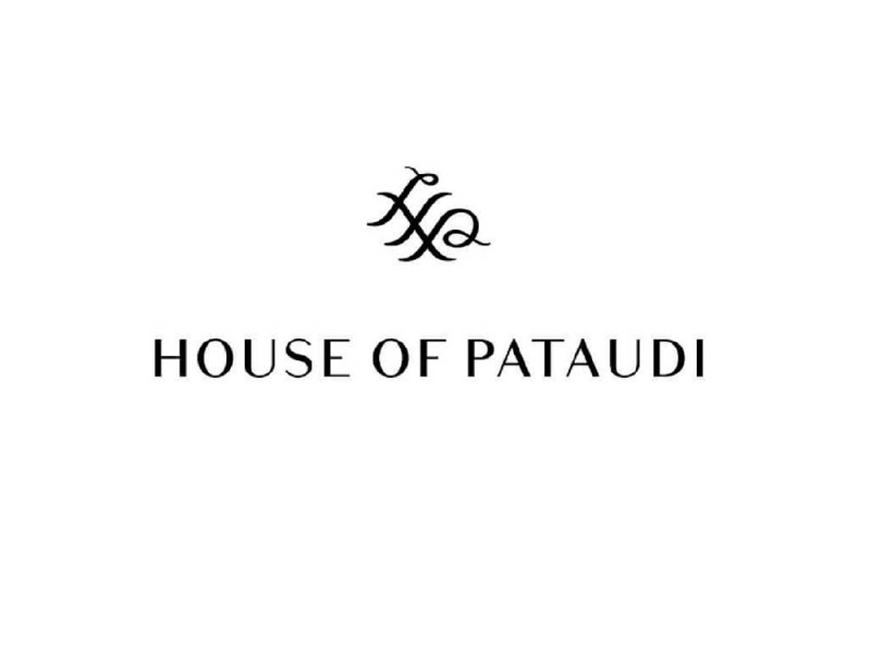 House Of Pataudi Launches Video Content Featuring Myntra