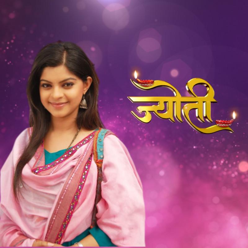 Dangal Launches Fiction Show Jyoti For Its Viewers Jyoti 18 august 2020 full episode dangal tv/ jyoti natak/jyoti serial/jyoti aaj ka episode. dangal launches fiction show jyoti