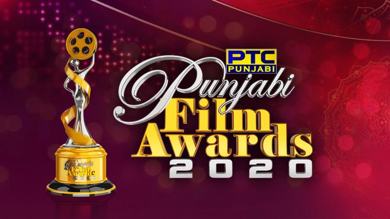 Voice of Punjab – PTC Punjabi Film Awards 2020 Punjabi 720p HDRip Download