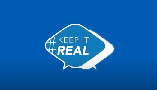 Pfizer Upjohn S Latest Campaign Encourages Couples To Keepitreal