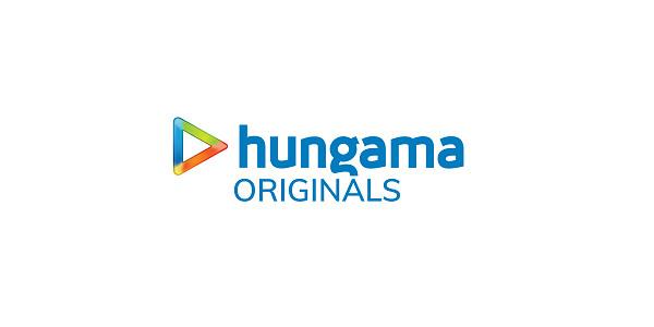 hungama affiliate program