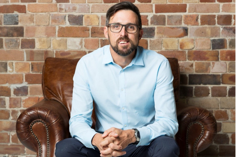 Essence appoints Pat Crowley as their first CEO in Australia