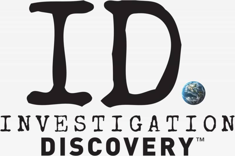 Id Investigation Discovery Now Available On Tata Sky