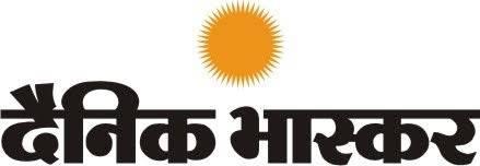 Dainik Bhaskar catapults to No 2 position in Bihar