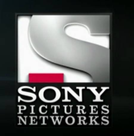 MSM rebranded Sony Pictures Networks India (SPN)